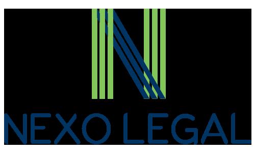 Nexo Legal